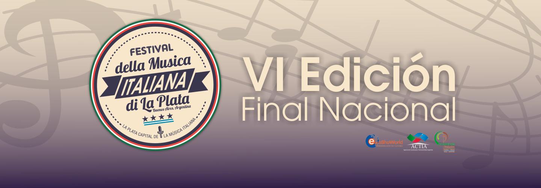 Festival de la música Italiana