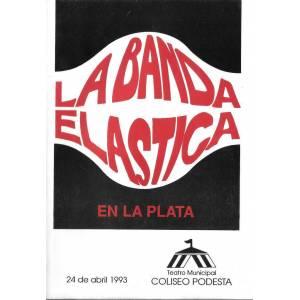 """La banda elástica"""