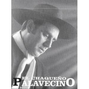 El Chaqueño Palavecino