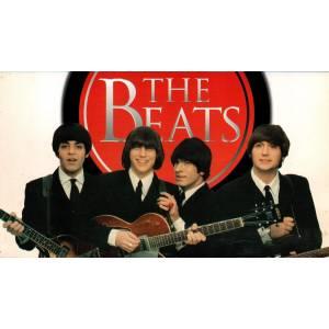 """The Beats"""