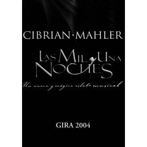 Las Mil y una Noches