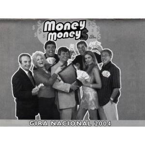 Money-Money