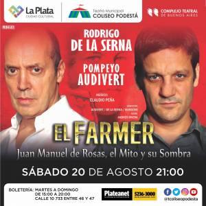 El Farmer