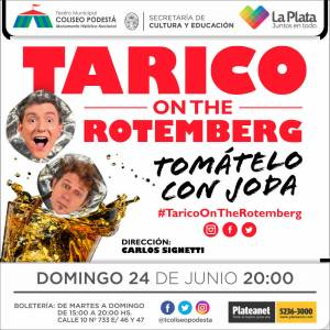Tarico