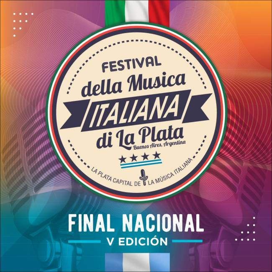 FESTIVAL DE LA MÚSICA ITALIANA - V EDICIÓN