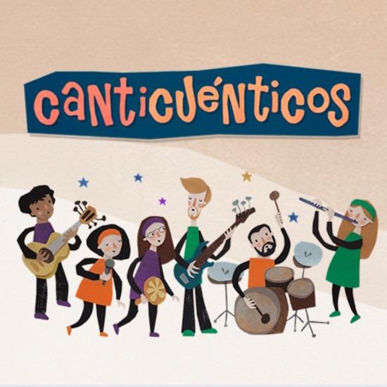 Canticuénticos