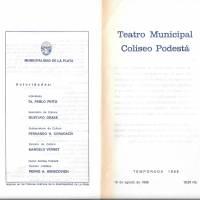 Gruppo Folcloristico Danzerini Di Lucinico