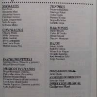 Baglietto-Procanto