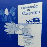 """""""Esperando la Carroza"""""""