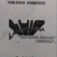 """Contador Publico Nacional"""