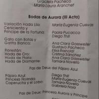 """""""Estudio Sol en Muestra Pública de Actividades"""