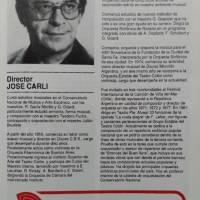 Alberto Cotez