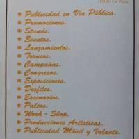 """""""Mensajes del Alma"""""""
