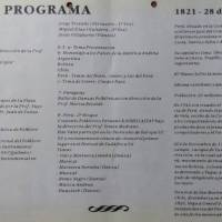 """""""Serenata al Peru"""""""
