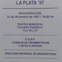 54º Salón COAP