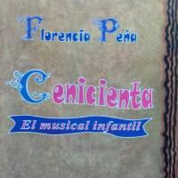 """Cenicienta"""