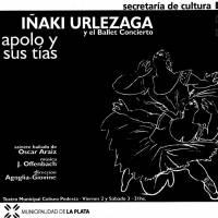 Iñaqui Urlezaga