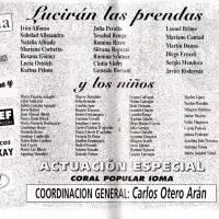 """Las colecciones platenses 2001"""