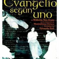 """""""El Evangelio según uno"""""""