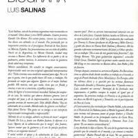 """""""Música de argentina y algo más"""""""