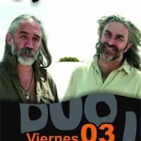 Duo Conaplacu