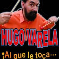 Hugo Varela