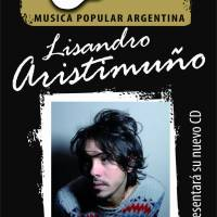 Lisandro Aristimuño