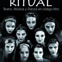 Ritmo Rizoma Ritual