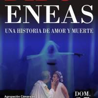 Dido y Eneas - Ópera