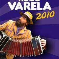 El show de Hugo Varela