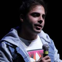 Grego Rosello