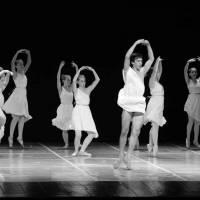 Escuela de Danzas Clásicas de La Plata