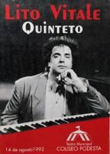 """""""Quinteto"""""""