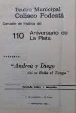 110º Aniversario de la Ciudad