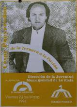 Cesar Banana Pueyrredon