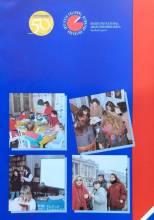 50º Aniversario Instituto Britanico