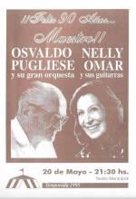 """""""Felíz 90 años... Maestro"""""""