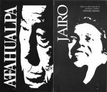 """""""Atahualpa por Jairo"""""""