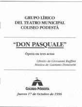"""Don Pascuale"""