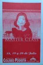 """Master Class"""