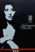 Tango en Vivo - Adriana Varela