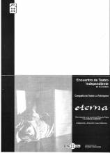 Encuentro de Teatro Independiente