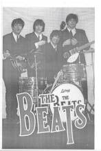 The Beats