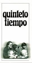 Quinteto Tiempo