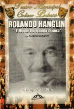 Rolando Hanglin