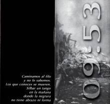 """"""" 09:53 Memoria Activa"""""""