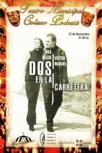 """""""Dos en la Carretera"""""""