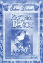 """Rhythm of the dance"""