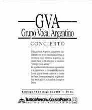 GVA-Concierto