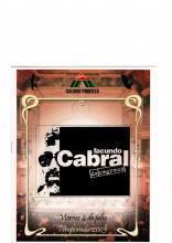 Facundo Cabral de regreso